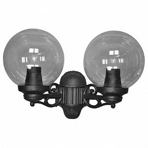 Настенный светильник Globe 250 Fumagalli (Италия)