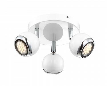 LED потолочный спот Oman GB_57882-3