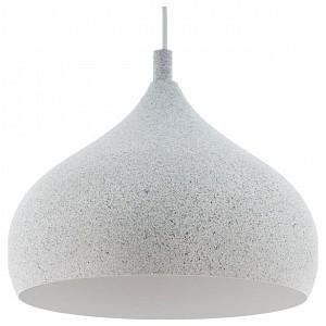 Подвесной светильник Campillos 97799