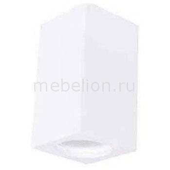 Купить Накладной Светильник Dl264G