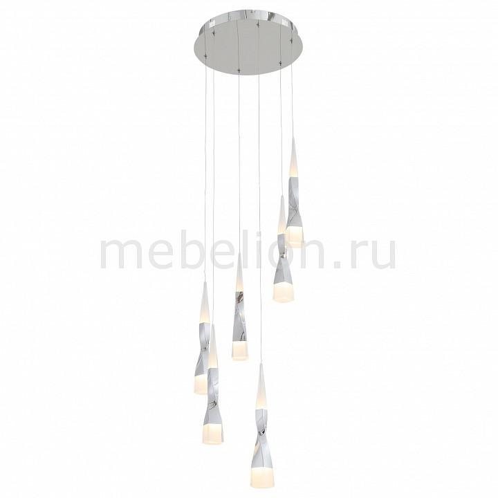 Купить Подвесной светильник Bochie SL405.103.06, ST-Luce
