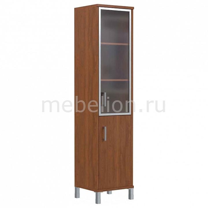 Шкаф комбинированный Skyland Born B 431.4
