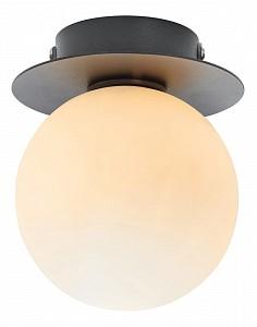 Накладной светильник Mini 107204