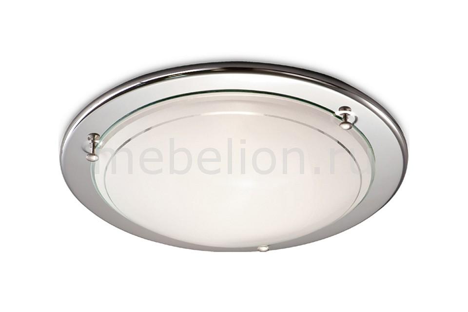 Настенный светильник Sonex SN_114 от Mebelion.ru
