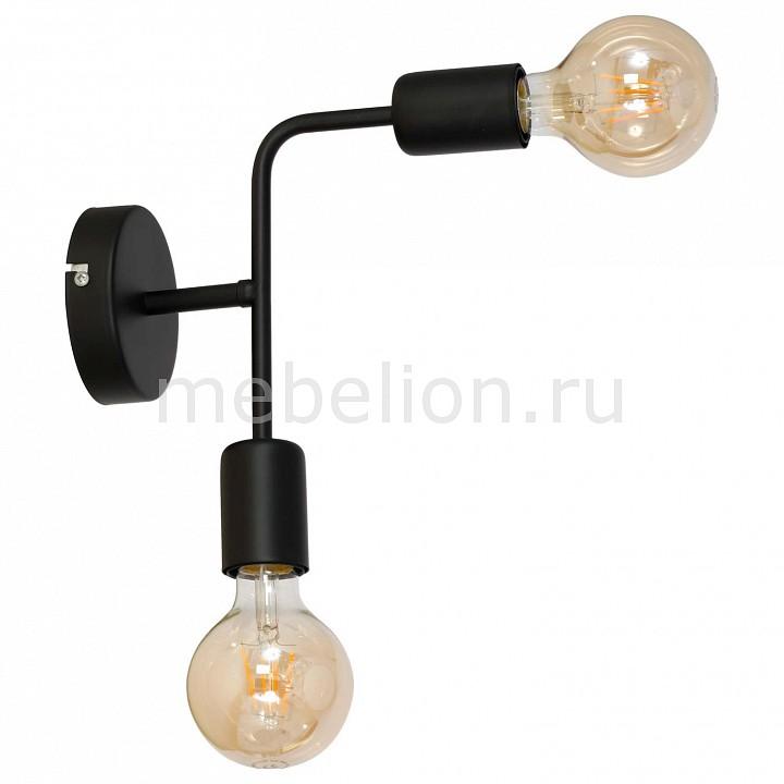 Бра Luminex LMX_8924 от Mebelion.ru