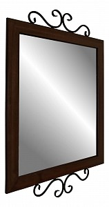 Зеркало настенное Сартон 52