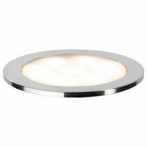 Встраиваемый светильник Palio 93829