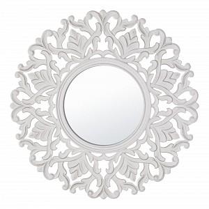 Зеркало настенное (60 см) Tomas Stern ANK_85078