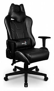 Геймерское кресло AC220 Air ARC_00028842
