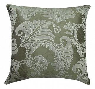 Подушка декоративная (45x45 см) Livia