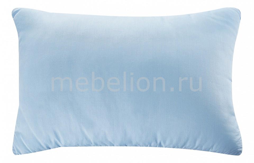 Подушка Подушкино MGD_111012100-KHI18 от Mebelion.ru