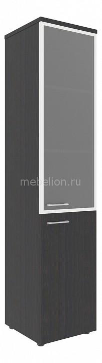 Буфет SKYLAND SKY_00-07023563 от Mebelion.ru
