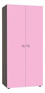 Шкаф платяной GK 900