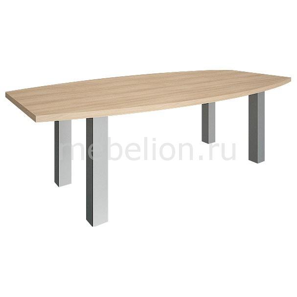 Стол для переговоров Фёст KPRG-1