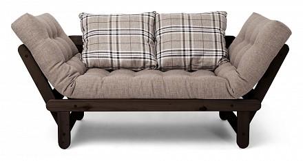 Прямой диван-кушетка Сламбер Эльф