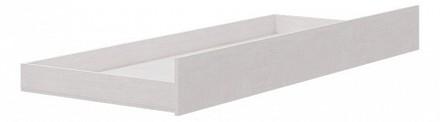 Ящик для кровати Твист 5