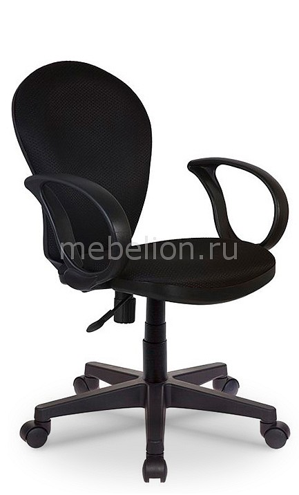 Игровое кресло Бюрократ BUR_CH-687AXN_JP-B от Mebelion.ru