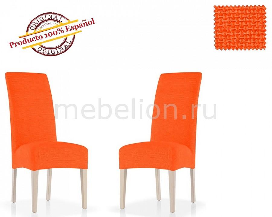 Чехол для стула Belmarti TNM_1_206-8 от Mebelion.ru