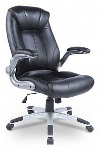 Кресло для руководителя CH-S860A/BLACK