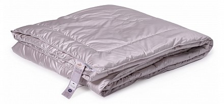 Одеяло евростандарт Ральф