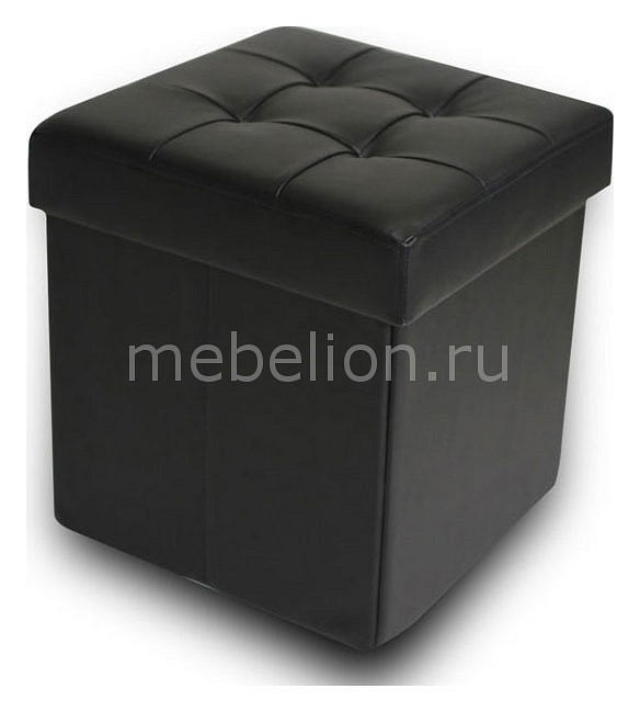 Пуф DreamBag DRB_13174 от Mebelion.ru