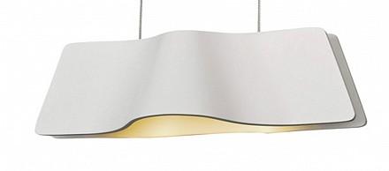 Подвесной светильник Wave 1000642