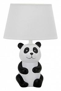 Детская настольная лампа Marcheno OM_OML-16414-01