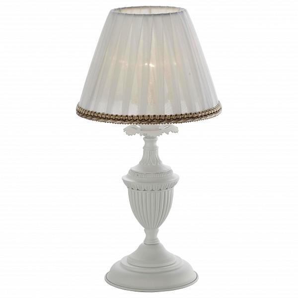 Настольная лампа декоративная Канон CL412812 Citilux