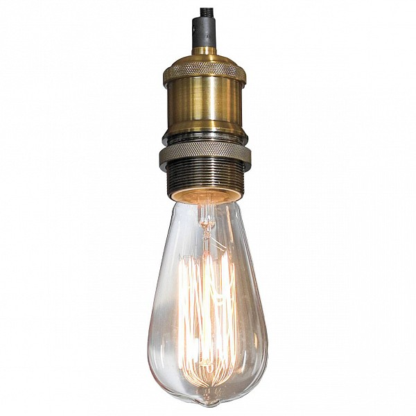 Подвесной светильник Centereach LSP-9888-TAB Lussole