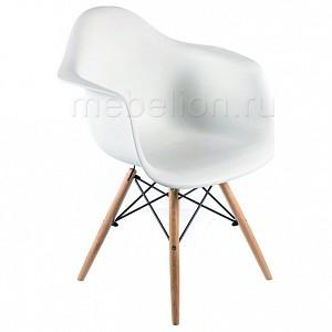 Кресло PC-019 1322