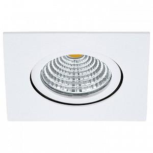 Светодиодный светильник Saliceto Eglo ПРОМО (Австрия)