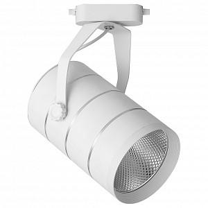 Встраиваемый светильник AL112 32708
