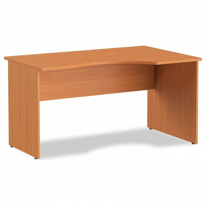 Офисный стол SKYLAND SKY_sk-01122193 от Mebelion.ru