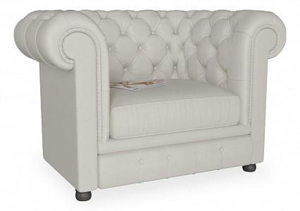 Кресло 3145920
