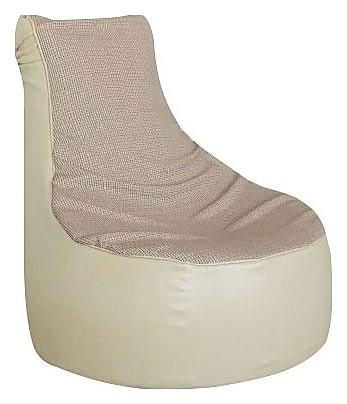 Кресло-мешок Викинг 6-5110