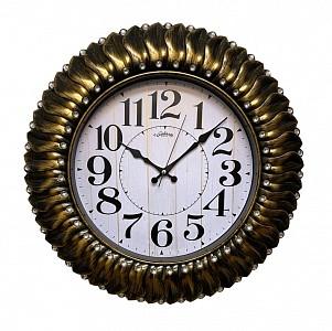 Настенные часы (52см) Galaxy 715 А