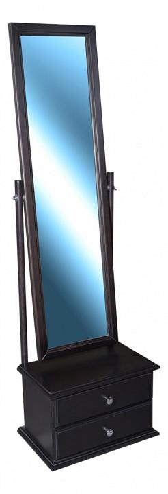 Зеркаль напольное Селена