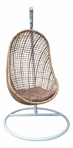 Кресло подвесное KM2010
