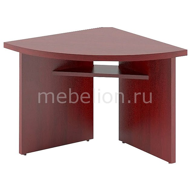 Стол приставной Born В 306L