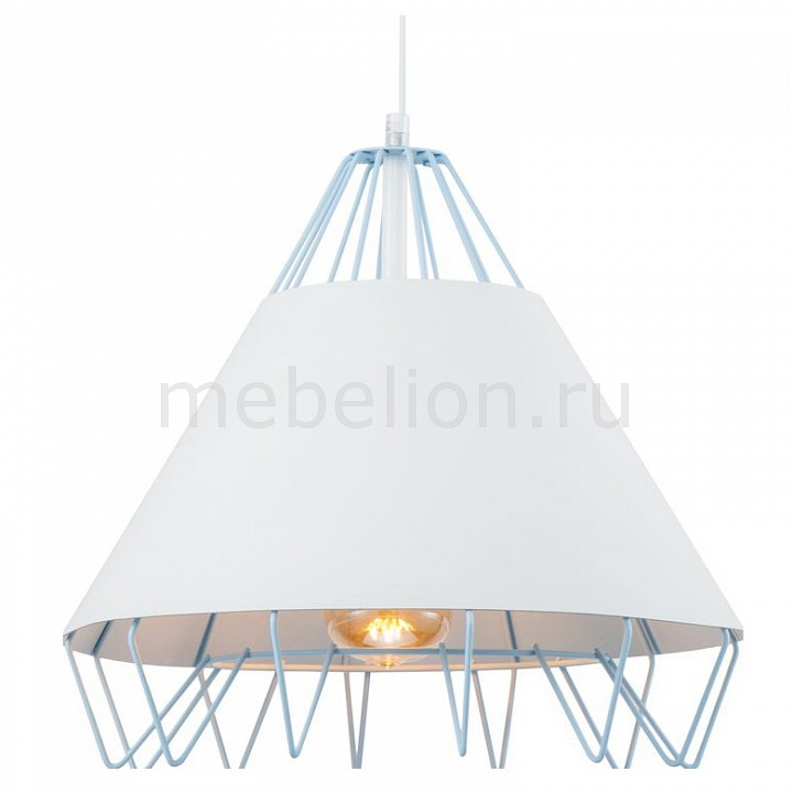 Светильник для кухни FREYA MY_FR5007PL-01BL от Mebelion.ru