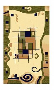 Ковер интерьерный (100x150 см) УК-24
