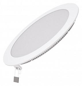 Встраиваемый светильник 939111318