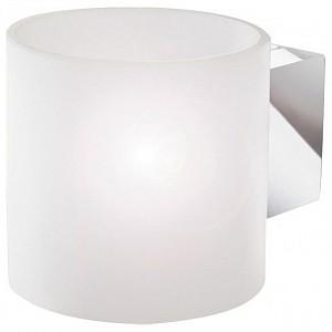 Светильник точечный Interior AR_A7860AP-1WH