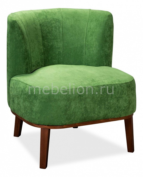 Кресло Шафран Эко