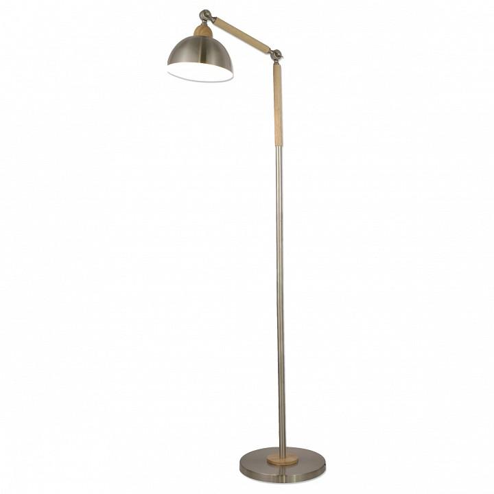 Светильник Kink Light KL_07084.16 от Mebelion.ru