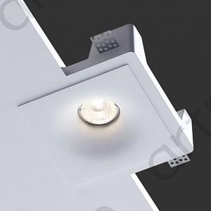 Светильник потолочный SGS Artpole (Китай)