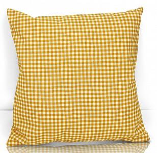 Подушка декоративная (40x40 см) Sun Kimberly