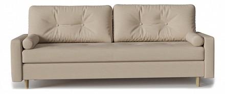 Угловой диван-кровать Белфаст пантограф / Диваны / Мягкая мебель