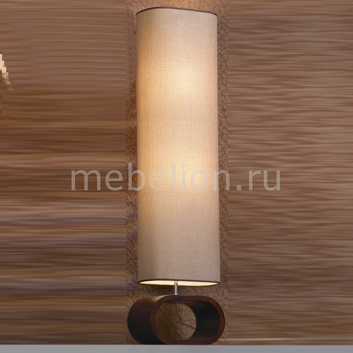 Купить Торшер Nulvi LSF-2105-02, Lussole, Италия