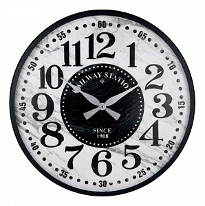 Настенные часы (72 см) Galaxy DM-700